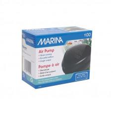Bomba de Ar MARINA - 100